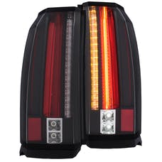 AnzoUSA 311275 LED Taillights