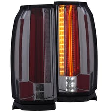 AnzoUSA 311276 LED Taillights