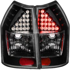 AnzoUSA 321017 LED Taillights