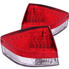 AnzoUSA 321197 LED Taillights