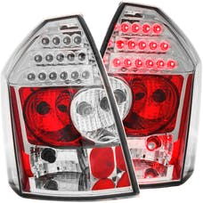 AnzoUSA 321226 LED Taillights