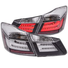 AnzoUSA 321318 LED Taillights