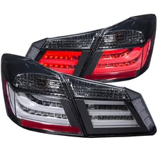 AnzoUSA 321319 LED Taillights