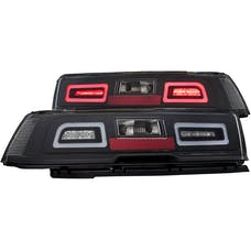 AnzoUSA 321320 LED Taillights