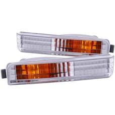 AnzoUSA 511006 Parking Lights