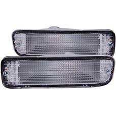 AnzoUSA 511018 Parking Lights