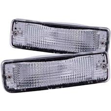 AnzoUSA 511019 Parking Lights