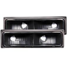 AnzoUSA 511053 Parking Lights
