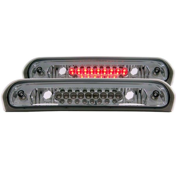 AnzoUSA 531002 LED 3rd Brake Light