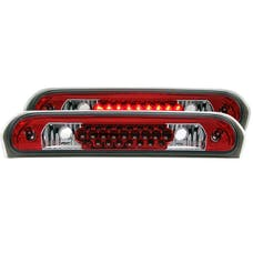 AnzoUSA 531007 LED 3rd Brake Light