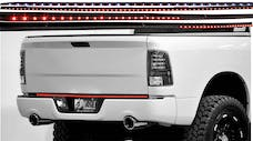 AnzoUSA 531045 LED Tailgate Bar
