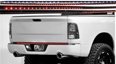 AnzoUSA 531059 LED Tailgate Bar