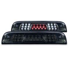 AnzoUSA 531097 LED 3rd Brake Light