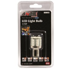 AnzoUSA 809012 LED Bulbs