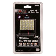 AnzoUSA 809047 LED Dome Light