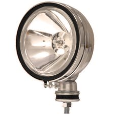 AnzoUSA 821001 Off Road Halogen Light
