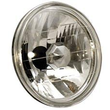 AnzoUSA 841002 Universal Headlight