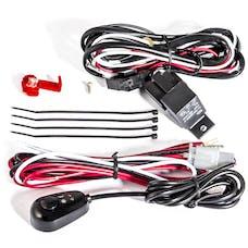 AnzoUSA 851062 12V Wiring Kit