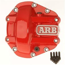ARB, USA 0750003 Differential Cover