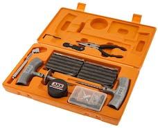 ARB, USA 10000011 Speedy Seal Series II Repair Kit
