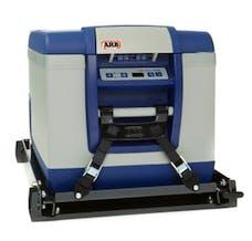 ARB, USA 10900021 Portable Fridge/Freezer Slide