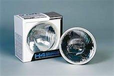 ARB, USA 920H Halogen Headlamp