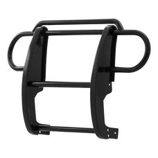 ARIES 1050 Grille Guard