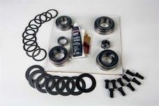 Auburn Gear 5410100 Auburn Master Install Kit