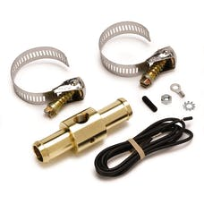 AutoMeter Products 2280 Heater Hose Adapter