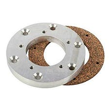 AutoMeter Products 3263 Fuel Level Adapter