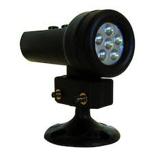 AutoMeter Products 5321 Mini Shift-Lite, Pedestal Mount