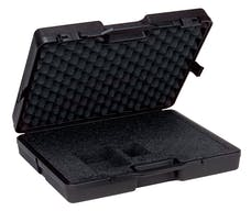 AutoMeter Products AC24J Battery Tester Carrying Case