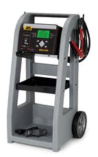 AutoMeter Products BVA2100KP Stand/Printer Kit