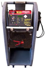 AutoMeter Products FAST-530HD Automated Electrical System Analyzer
