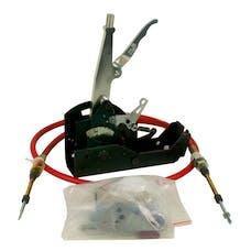 B&M 80702 Automatic Shifter-Pro Stick-Universal