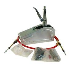 B&M 80704 Automatic Shifter-Pro Stick-Universal