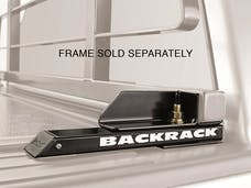 BACKRACK 40127 Tonneau Cover Hardware Kit