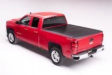 BAK Industries 772131 BAKFlip F1 Hard Folding Truck Bed Cover