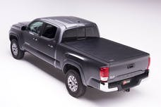 Bak Industries 39427 Revolver X2 Hard Rolling Truck Bed Cover