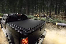 BAK Industries 79203 Revolver X4 Hard Rolling Truck Bed Cover