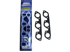 BBK Performance Parts 1407 Premium Header Gasket Set