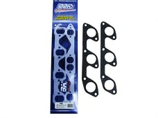BBK Performance Parts 1408 Premium Header Gasket Set