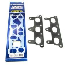 BBK Performance Parts 1409 Premium Header Gasket Set