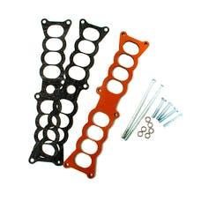 BBK Performance Parts 1508 Phenolic Manifold Spacer Kit