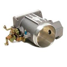 BBK Performance Parts 1522 Power-Plus Series Performance Throttle Body