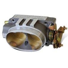 BBK Performance Parts 1537 Power-Plus Series Throttle Body
