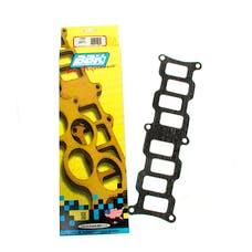 BBK Performance Parts 15492 EFI Intake Manifold Gasket