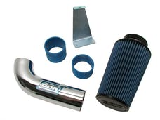 BBK Performance Parts 1556 Power-Plus Series Cold Air Induction