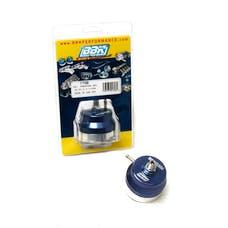 BBK Performance Parts 1706 Fuel Pressure Regulator