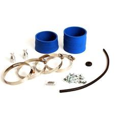 BBK Performance Parts 17172 Cold Air Intake Replacement Hardware Kit